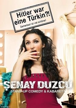 Bild: Senay Duzcu