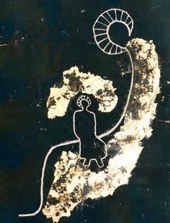 Resonanzen • Mariä Heimsuchung