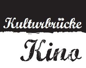 Kulturbrücke Kino • Krüger in Almanya