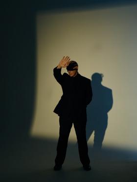 Bild: Midge Ure & Band Electronica