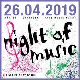 Bild: night of music 20