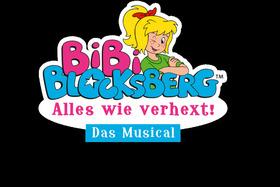 Bild: Bibi Blocksberg -
