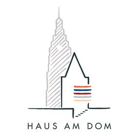 Bild: Maria & Co.: Christliche Ikonographie in zeitgenössischer Kunst und Populärkultur