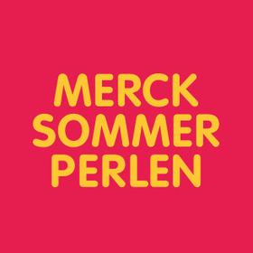 Bild: Merck Sommerperlen