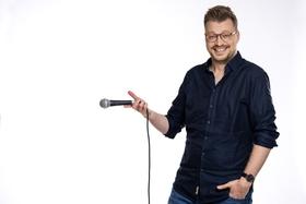 Bild: Maxi Gstettenbauer - Lieber Maxi als normal!