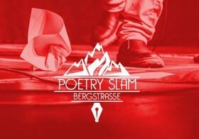 Poetry-Winter-Slam - Moderation Tilman Döring