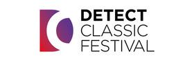Bild: DETECT CLASSIC FESTIVAL 2019 - Tagesticket Freitag