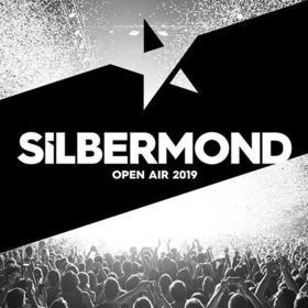 Bild: SILBERMOND & Gäste - hr3 Festival
