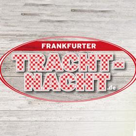 Frankfurter Tracht-Nacht 2019 - mit Live-Musik der Frankfurter Oktoberfest Band