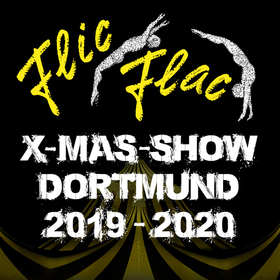 Bild: Flic Flac - Dortmund