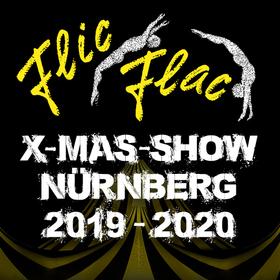 Bild: Flic Flac - Nürnberg