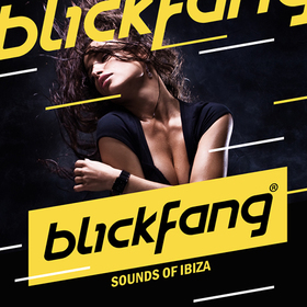 Bild: Blickfang - Das Original - Sounds of Ibiza & EDM