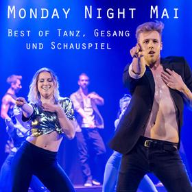 Bild: First Stage School Hamburg - Monday Night Performances
