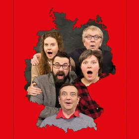 FKK - Schöne Aussichten - Premiere
