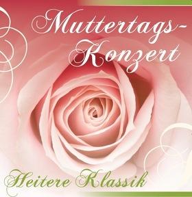 Bild: Muttertagskonzert - Kammerorchester Bobingen