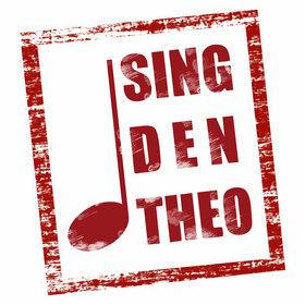 Bild: SING DEN THEO - Songcontest
