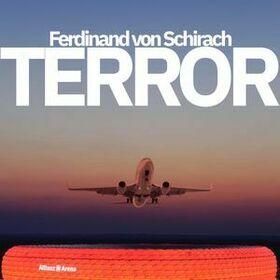 Bild: Terror - Premiere