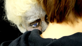 Bild: Faust I - Puppen, Pop und Pudel - FITZ! Zentrum für Figurentheater
