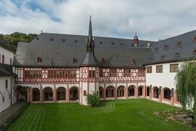 Bild: Bruckner: e-Moll-Messe