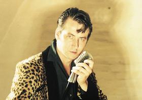 Bild: Boogie-Woogie mit Harald Krüger - Rock`n Roll und Boogie-Woogie