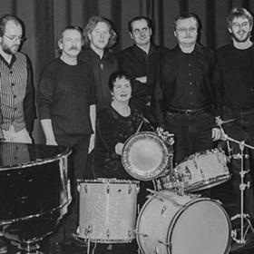 Bild: Hanns - Eisler- Ensemble