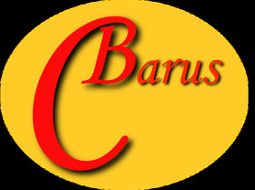 Bild: Circus Barus - Offenbach