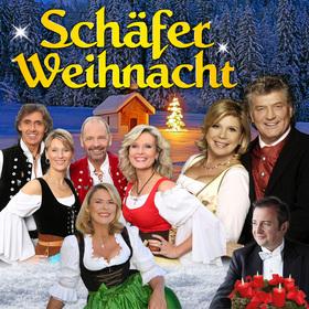 Bild: Schäferweihnacht 2019 - Das große Weihnachtsfest der Volksmusik
