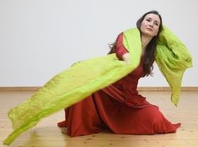 Bild: Karama - Würde der Frauen - Susanne Donner