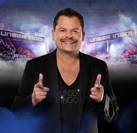 Bild: Ingo Appelt - Der Staats-Trainer