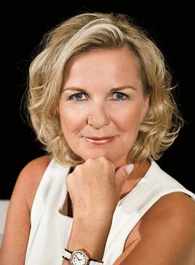 Bild: Hera Lind Live - Best of Bestsellers - Ein Abend voller Geschichten