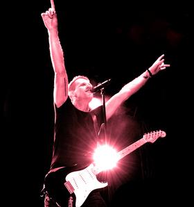 Bild: Bryan Adams Tribute - Bryan Adams Tribute aus Dänemark