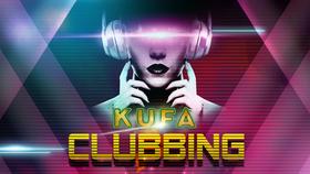 KuFa-Clubbing - mit Van Keeken und DeeJay TK