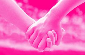 Bild: Kabale und Liebe - Jugendtheaterstück