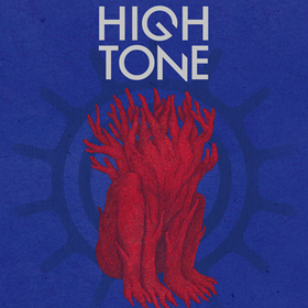 Bild: High Tone + Moko