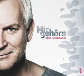 Dirk Michaelis - Mir gehörn