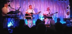 Bild: THE JETS Revival Band - Ein romantisches Konzert