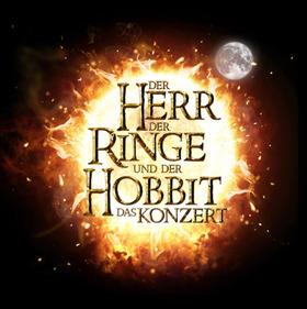 Bild: Der Herr der Ringe & Der Hobbit - Das Konzert - das Konzert mit Billy Boyd