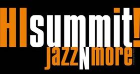 Bild: HI-Summit - Jazz'n'More