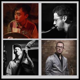 Bild: Zhitong Xu & The NPG Quartet