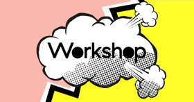 Bild: Online Workshop •• The Team Makes The Dream: Understanding the team around an artist