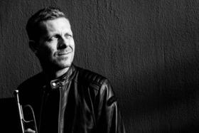 Nils Wülker - Go Tour 2020