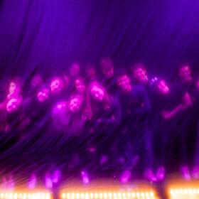 Bild: Schönheit - monsun theater