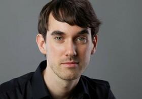 Michael Feindler - Ihr Standort wird berechnet (Vorpremiere)