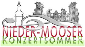 Bild: Nieder-Mooser Konzertsommer 2019