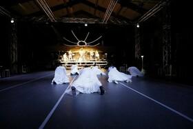 Bild: Superbia - backsteinhaus produktion