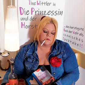 Bild: Tine Wittler | Lokalrunde - Lokalrunde - Tresenlieder Schlückchenweise