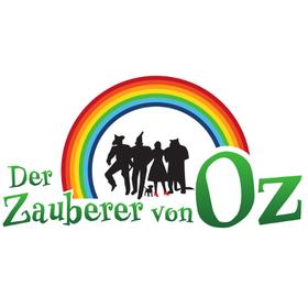 Bild: Der Zauberer von OZ - Familienmusical