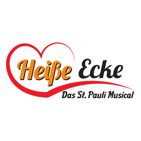 Bild: Heiße Ecke - Das St. Pauli Musical