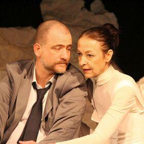 Bild: Momentum - Gostner Hoftheater