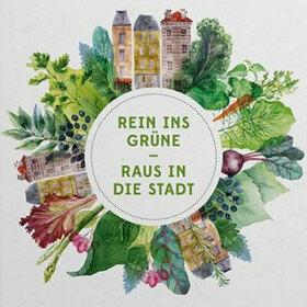 Bild: Urban Gardening - Ein Abend mit Renate Künast